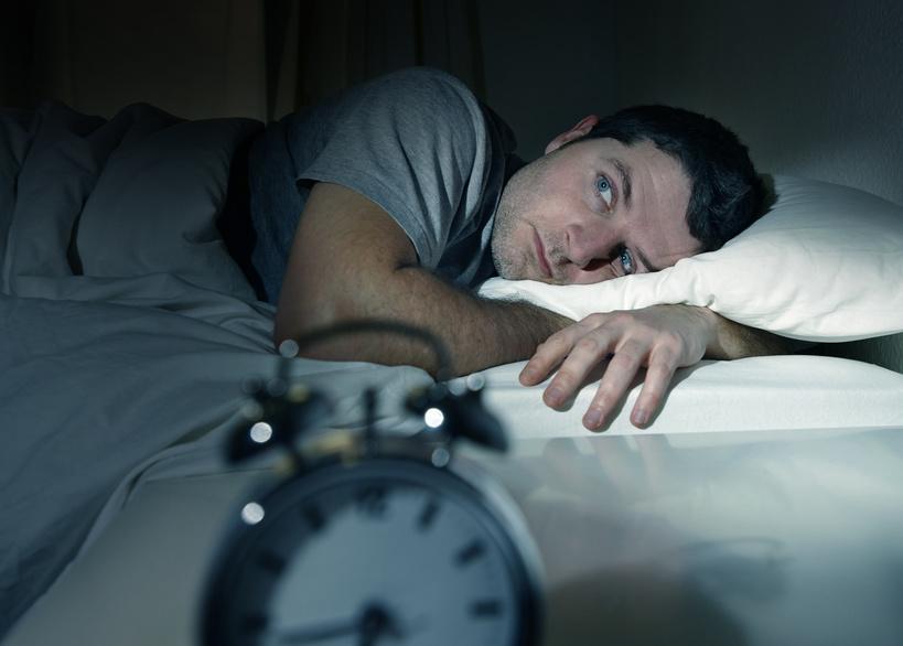 sommeil et hypnose